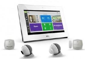 Archos-Home-Tablet-IDBOOX