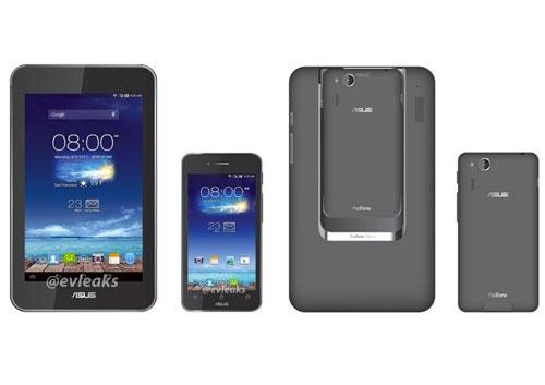 Asus-Padfone-Mini-4-3-IDBOOX