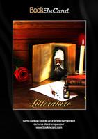 Bookincard4