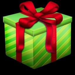 Cadeau livre IDBOOX
