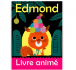 Edmond ebook enfant  Nathan IDBOOX
