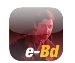 Je vous ai compris BD iPad IDBOOX