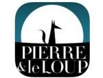 Pierre et le loup appli ipad enfants IDBOOX