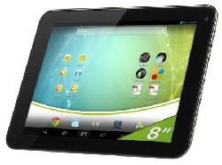 memup 8 pouces tablettes enfants IDBOOX