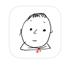 moi j attends serge bloch davide cali appli ipad enfant IDBOOX