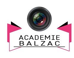 Academie Balzac editions du net IDBOOX