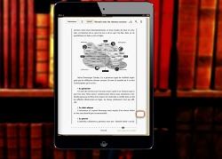 Amplibook 2 ebooks IDBOOX