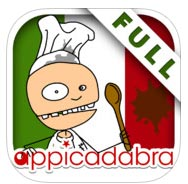 Appli-iPad-Jojo-Kitchen-IDBOOX