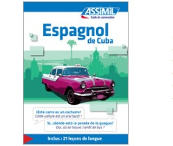 Assimil apprentissage langues ebooks IDBOOX