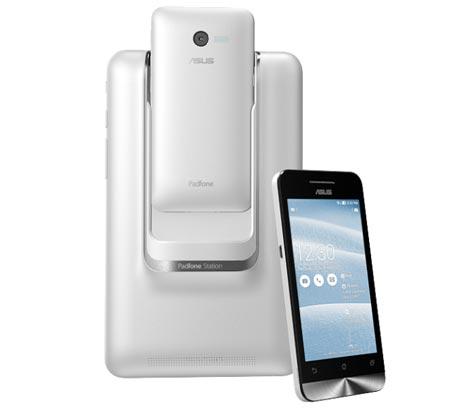 Asus-PadFone-Mini-IDBOOX