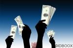 Crowdfunding IDBOOX