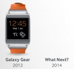 Galaxy-Gear-2-IDBOOX