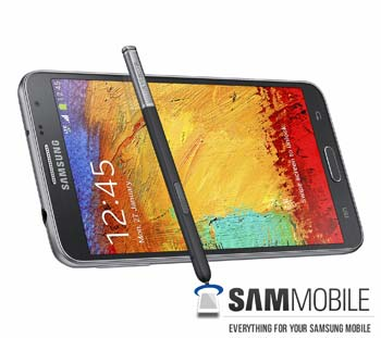 Galaxy-Note-3-Neo-IDBOOX