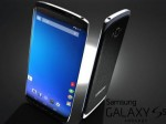 Galaxy-S5-IDBOOX