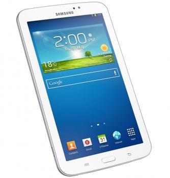 Galaxy-Tab-3-Lite-IDBOOX