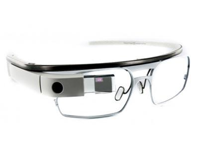 Google-Glass-et-lunettes-IDBOOX
