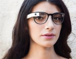 Google-Glass-verres correcteurs-IDBOOX