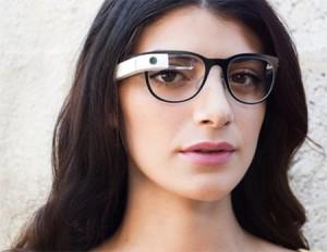 Google Glass Ray-Ban IDBOOX