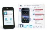 Kurio-Phone-enfant-IDBOOX