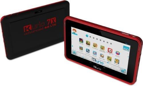 Kurio tablette enfants 4G IDBOOX