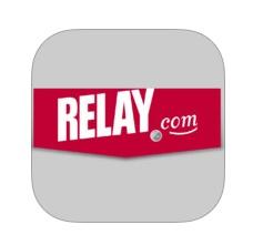 La librairie by Relay ebooks IDBOOX