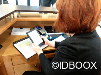 Liseuse-generique-IDBOOX
