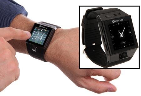 MeMup-smartwatch-IDBOOX