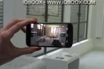 Motorola smartwatch - IDBOOX