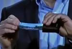 Samsung-ecran-pliable-IDBOOX