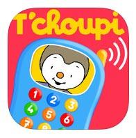 TChoupi-joue-telephone-appli-ipad-IDBOOX