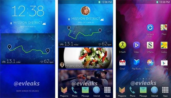 Touch-Wiz-Samsung-IDBOOX