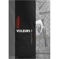 Voleurs J B Ferrero Ebooks IDBOOX
