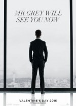 affiche film tesaser cinquante nuances de grey fifty shade