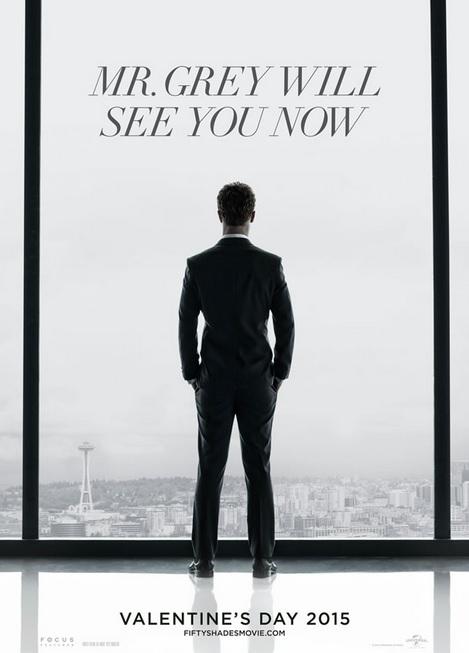 affiche film tesaser cinquante nuances de grey fifty shade