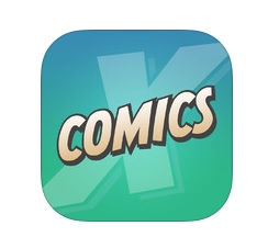 comixology comics ebooks 2014 IDBOOX