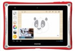 dreamtab tablette enfants dreamworks