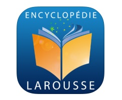 encyclopédie larousse ipad ebook IDBOOX