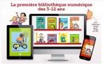 j aime lire store web ebook enfants IDBOOX