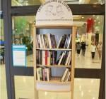 livres lecture generique IDBOOX