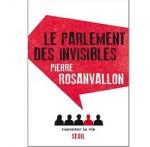 Que lisez vous en ce moment ? - Page 3 Raconter-la-vie-fr-ebook-IDBOOX-150x147
