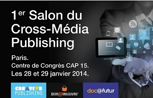 salon cross media publishing ebook IDBOOX
