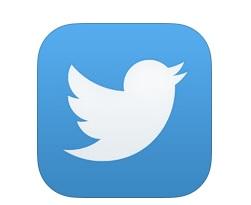 theatre twitter reseau social IDBOOX