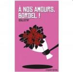 A nos amours bordel ebook saint valentin IDBOOX