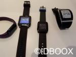 Archos-smartwatch-IDBOOX