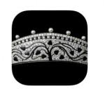 Cartier joaillier des rois expo RMN Appli IDBOOX