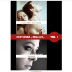 Coup double ebooks IDBOOX