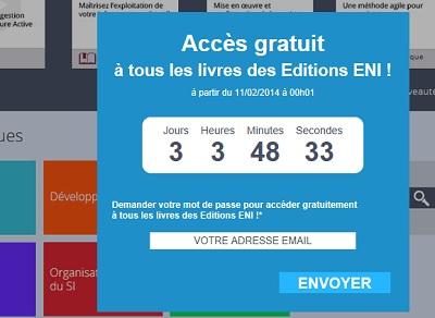 ENI ope ebooks gratuits IDBOOX