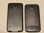 Galaxy-S5-03-IDBOOX