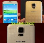 Galaxy-S5-05-IDBOOX