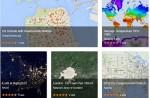 Google maps gallery IDBOOX